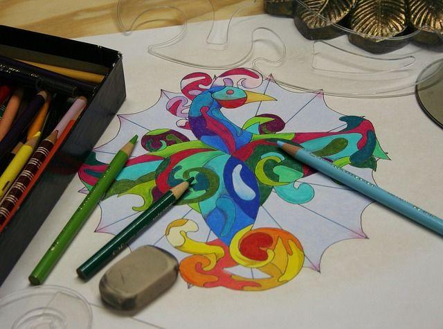 pencils-52963_640