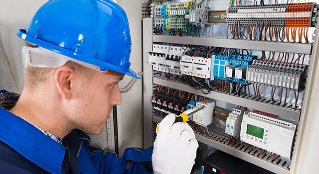 An Update on Electrician Certifications