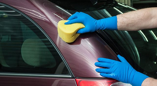 Get Back In Gear With This Auto Repair Advice