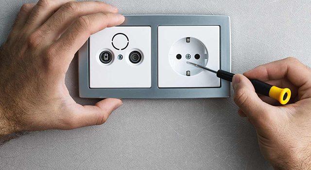 Five Spark Plug Warning Signs