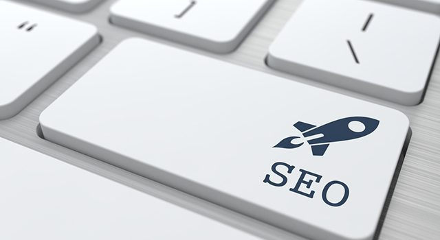 Web Design SEO Marketing Actions to Success
